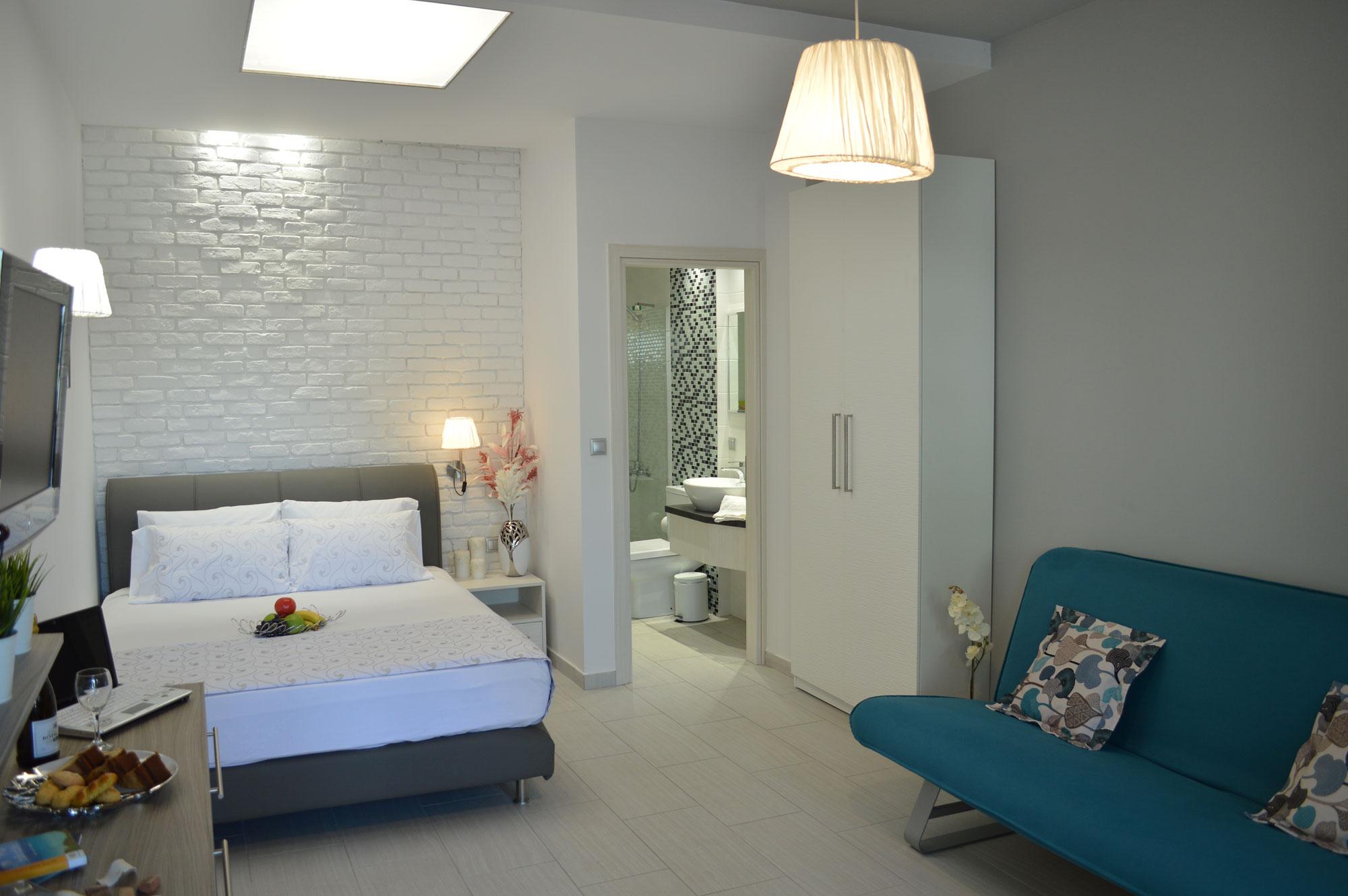 http://aqua-villas.gr/wp-content/uploads/2014/12/5.jpg