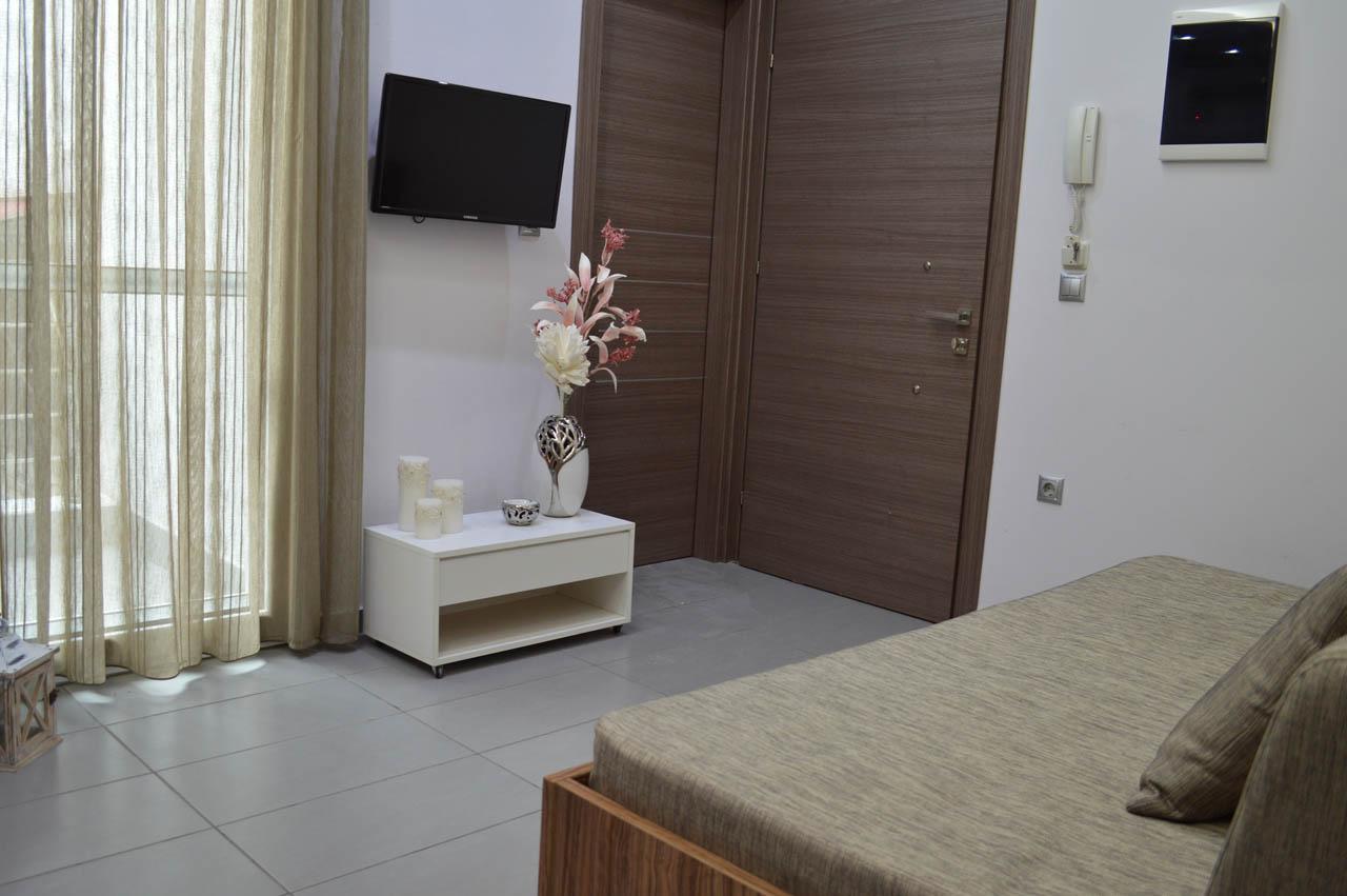 http://aqua-villas.gr/wp-content/uploads/2015/11/26.jpg