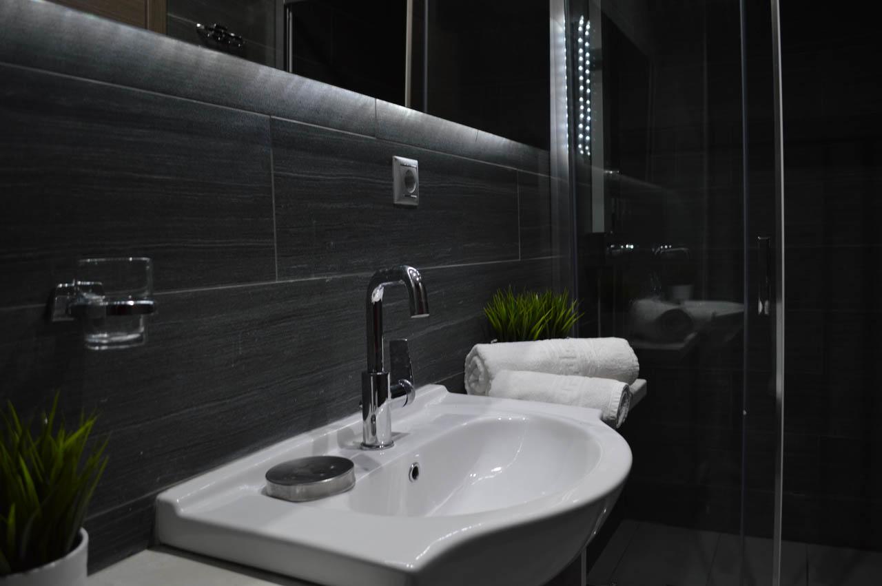 http://aqua-villas.gr/wp-content/uploads/2015/11/27.jpg