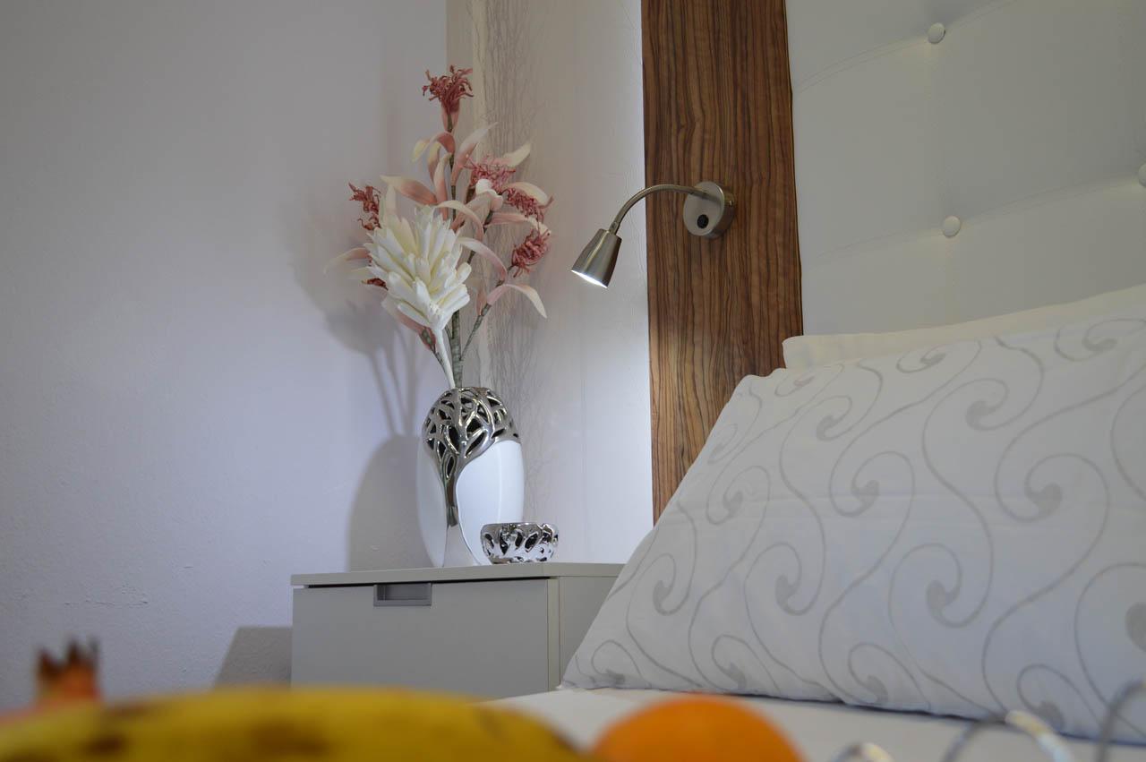 http://aqua-villas.gr/wp-content/uploads/2015/11/38.jpg