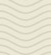 AQUA_PATTERN